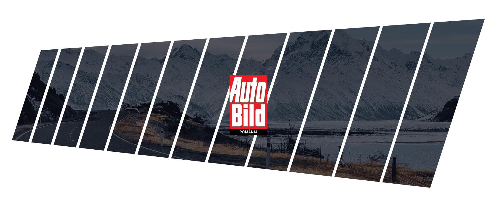 AutoBild Magazine – Website Case Study