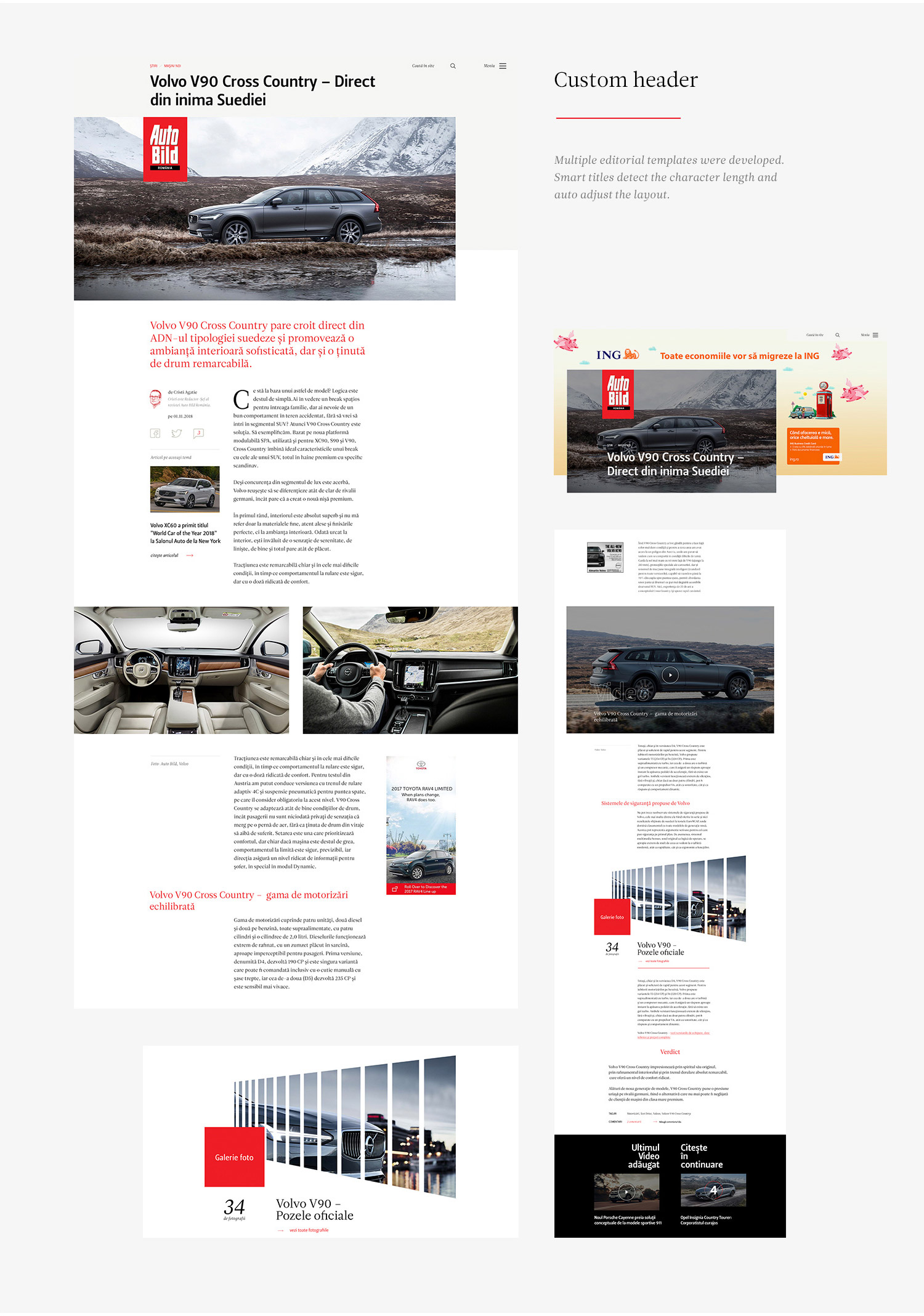 Article_page_designt_custom_headers