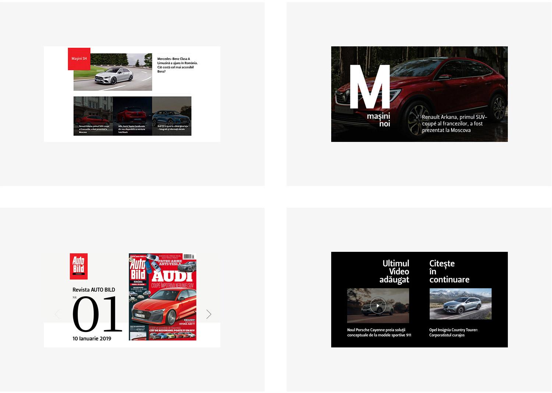 CaseStudy_AutoBild