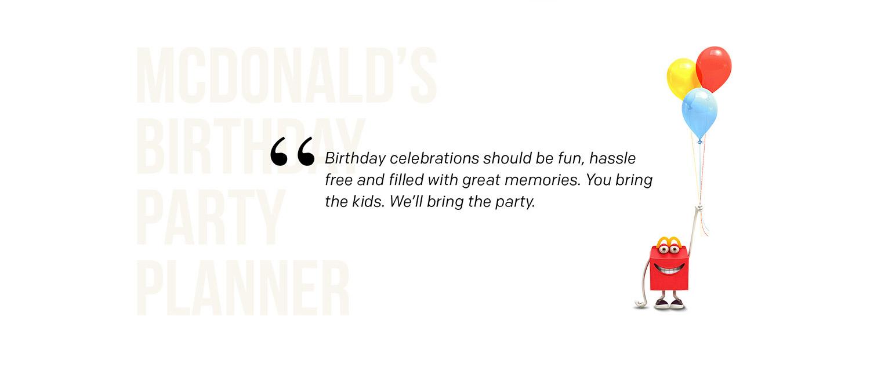birthday_planner_website_design