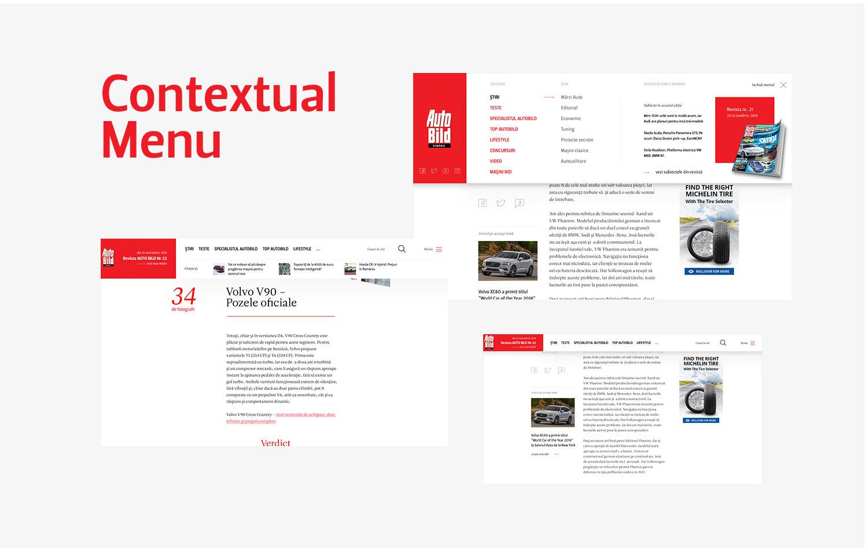 contextual-menu