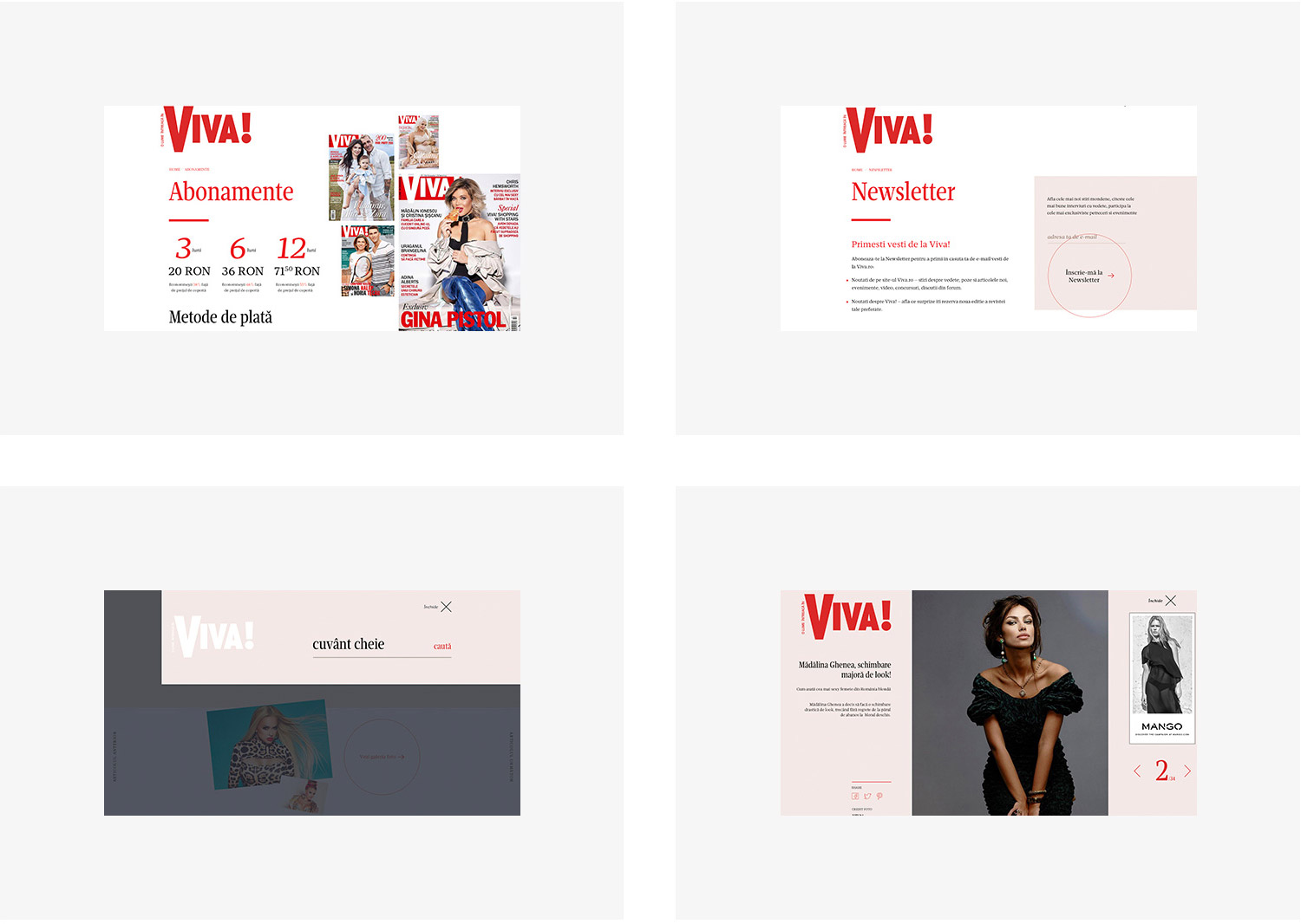 editorial-templates-for-celebrities-magazine