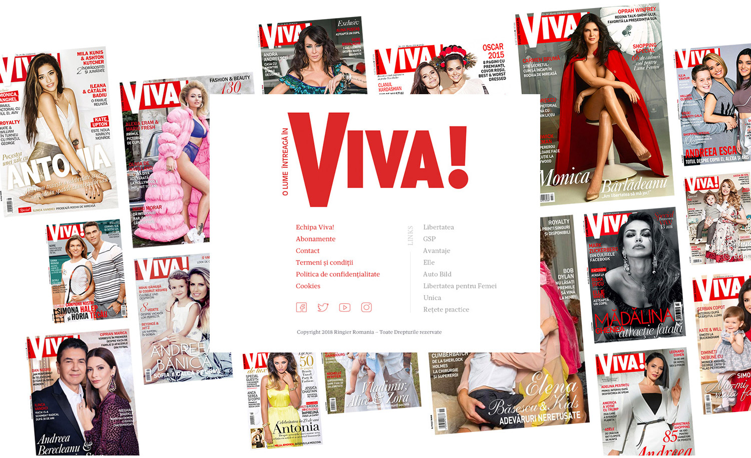 footer-for-women-magazine
