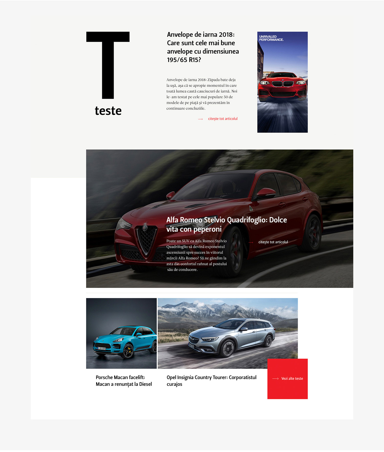 testing_cars_category_details