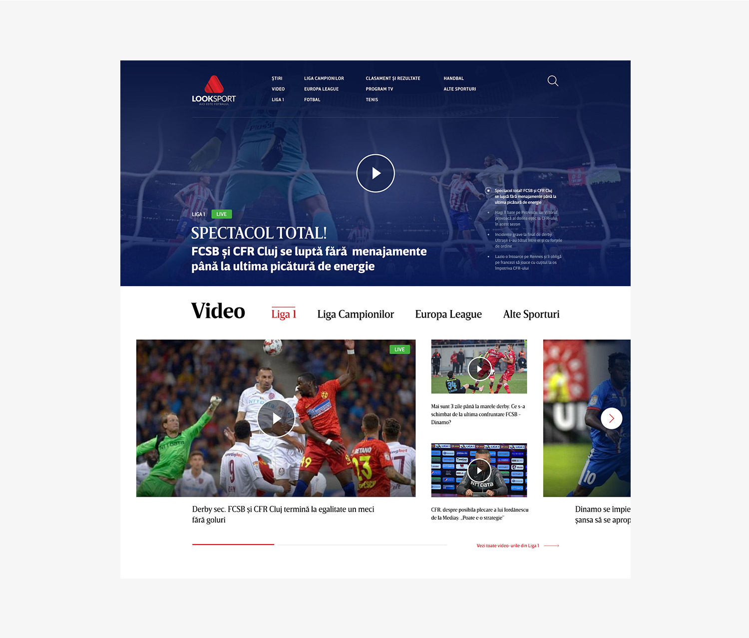 look_sport_television_soccer_live