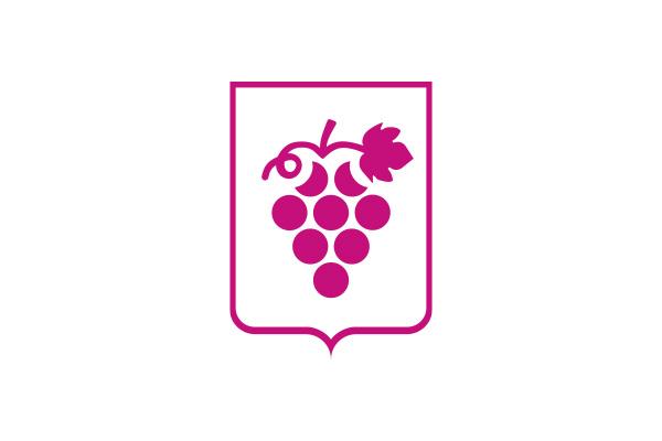 logo_club_un_vin_pe_zi-2