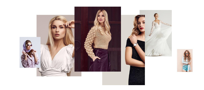 dressingz_buy_sell_luxury