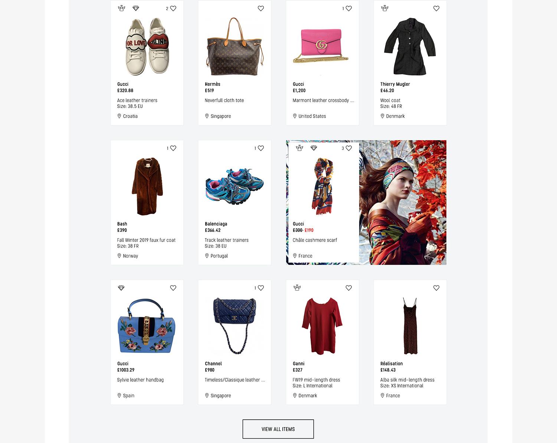 handbag_dress_skirt_luxury