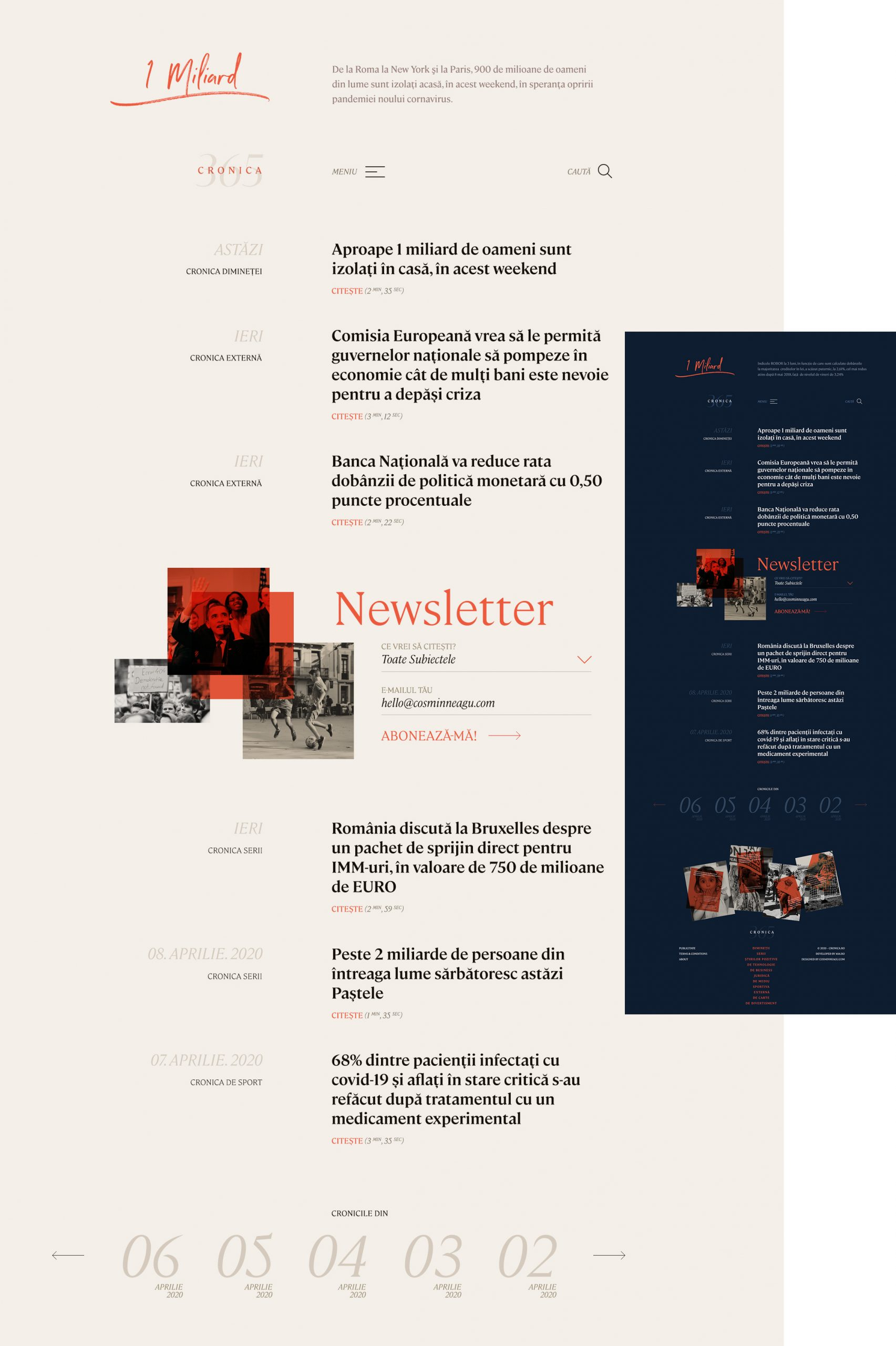 news_editorial_layout_desing-1